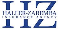 Haller-Zaremba Insurance Agency