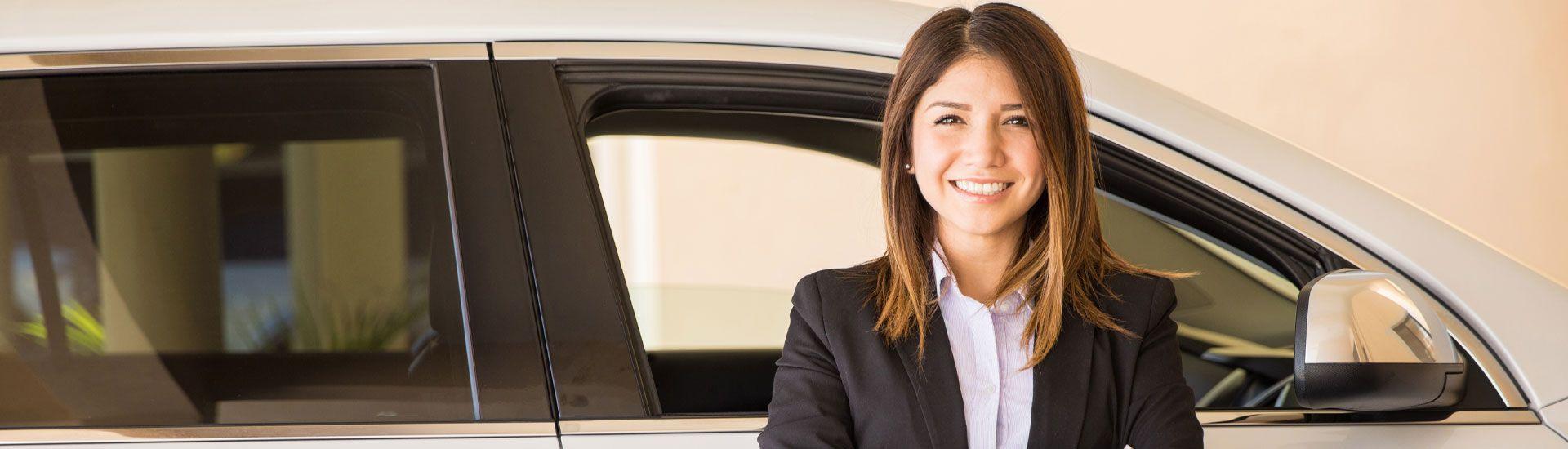 Auto Insurance in East Meadow, Huntington, Mineola, Plainview, Rockville Centre, and Williston Park, NY