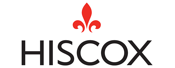 HiscoxAndover Companies