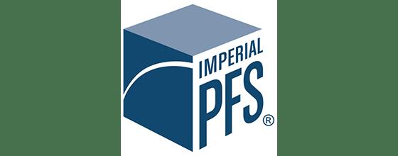 Imperial Premium Financing IPFS