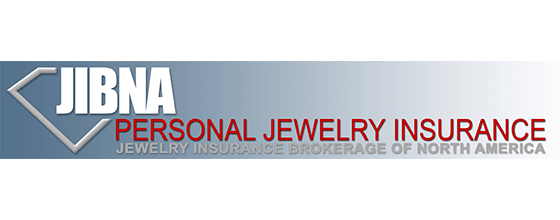 JIBNA Jewelry Insurance Brokerage of NA
