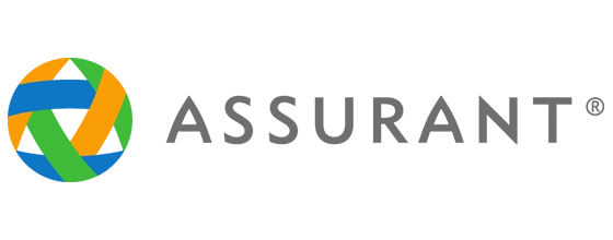 American Bankers Flood/Assurant