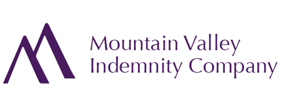 Mountain Valley Indemnity Company