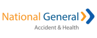 National General Accident & Health Insurance