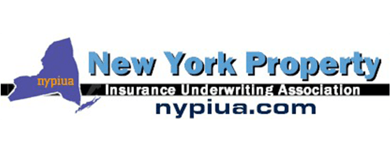 New York Property Underwriting Association