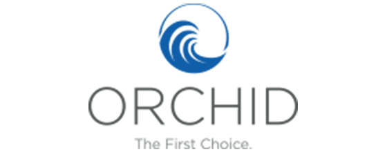Orchid Insurance
