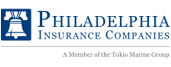 Philiadelphia Insurance Companies
