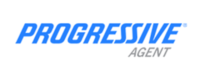 Progressive Agent