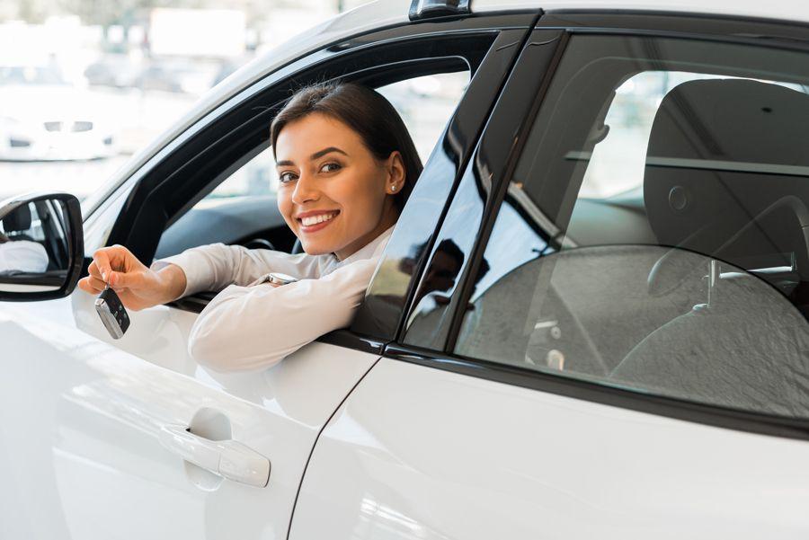 Car Insurance in East Meadow, Huntington, Rockville Centre, Mineola