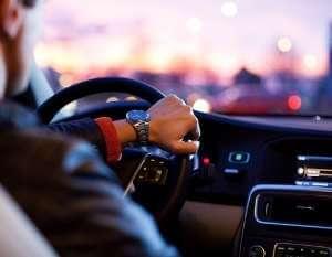 Auto Insurance in Plainview, NY