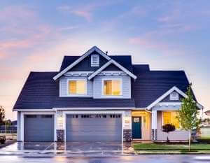 Homeowners Insurance in Mineola, Huntington, East Meadow, and Plainview